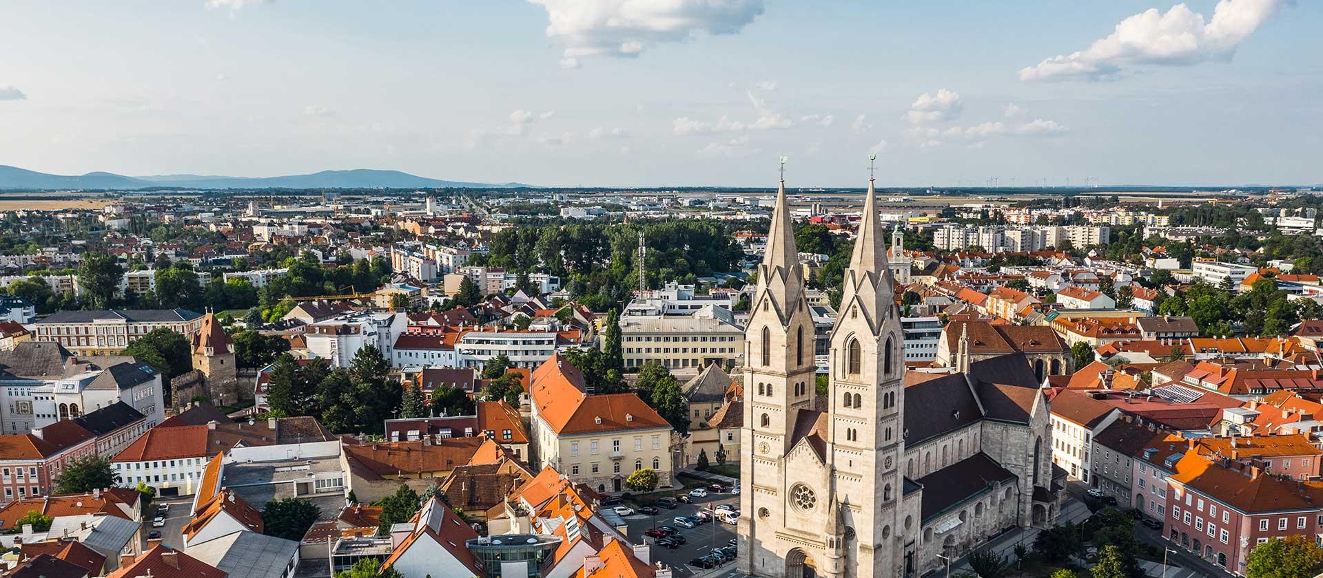 AMSOS 2018 – Wiener Neustadt
