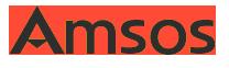 Amsos - Österreichische Gesellschaft für Tumororthopädie