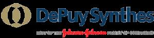 Depuysynthes Logo