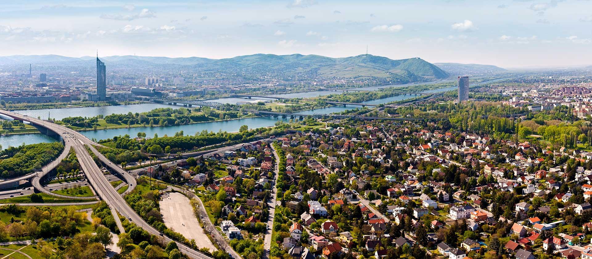 AMSOS 2015 – Wien